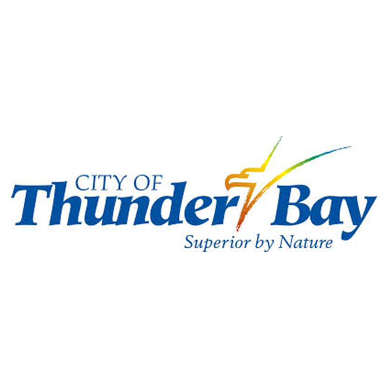 Global PPE Canada trusted by Thunder Bay