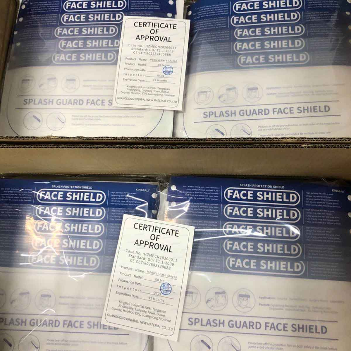 global-ppe-certified-medical-face-shield-photo