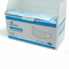 Surgical Mask, Sterilized and Individually Sealed - Globalseagull (30/Box)