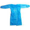 Isolation Gown (30g SMS) - Jiang Xi SRN Medical Technology (Each)