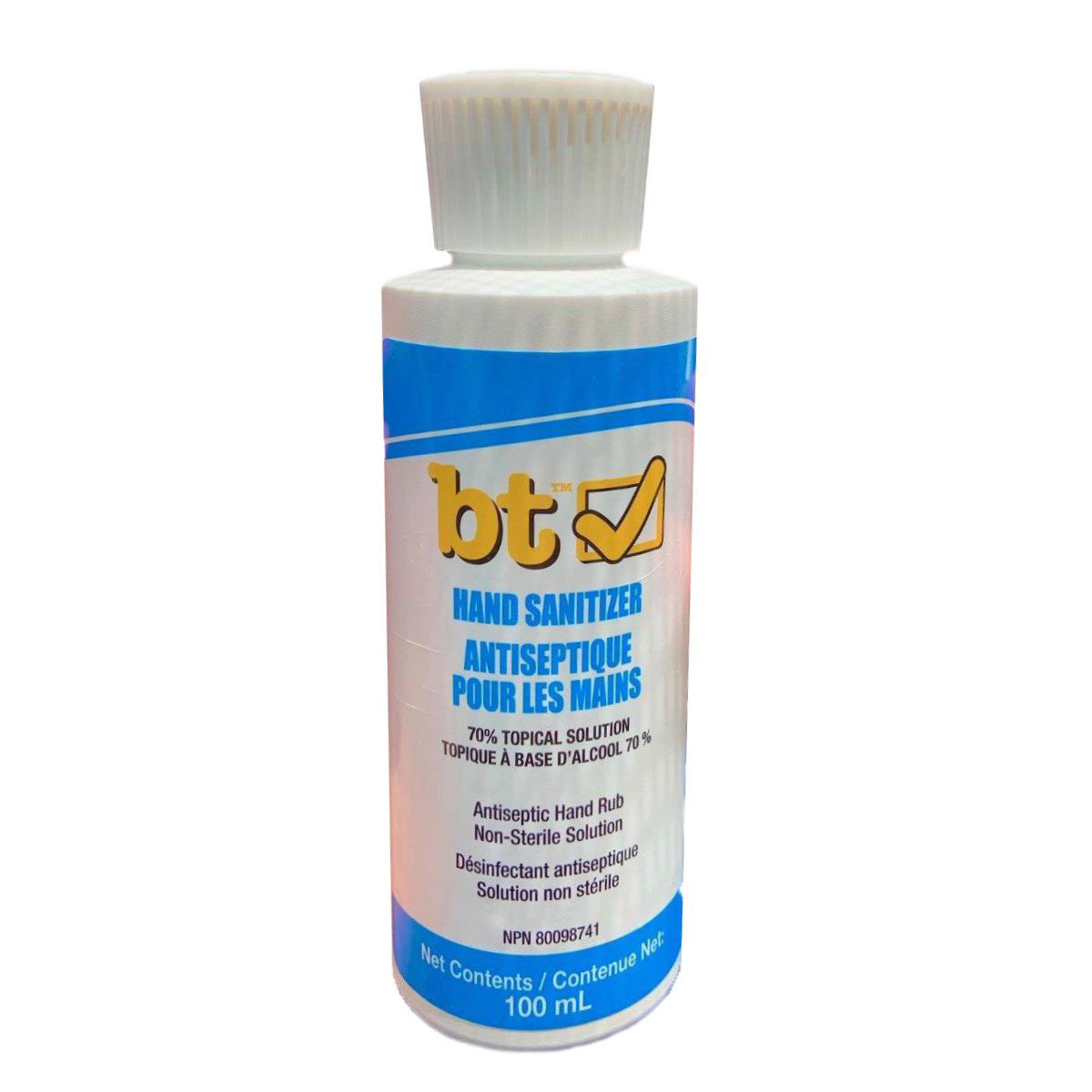 bt-hand-sanitizer-70-topical-solution-global-ppe-canada