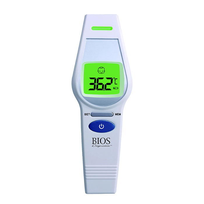 infrared-thermometer-forehead-certified-global-ppe-canada