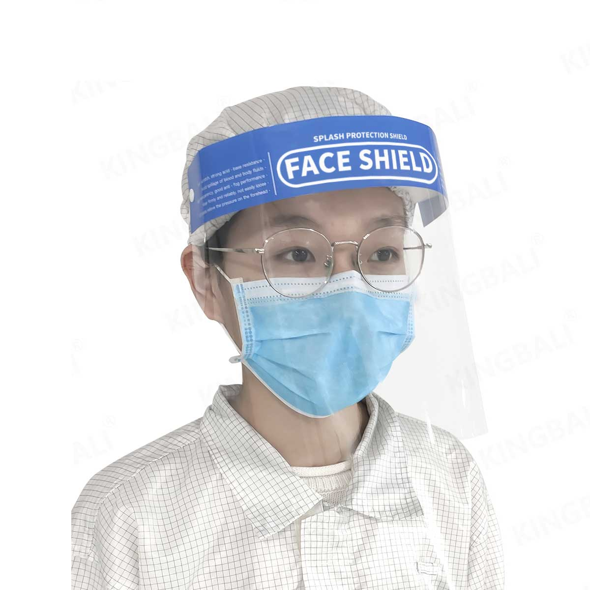 medical-face-shield-certified-global-ppe-canada