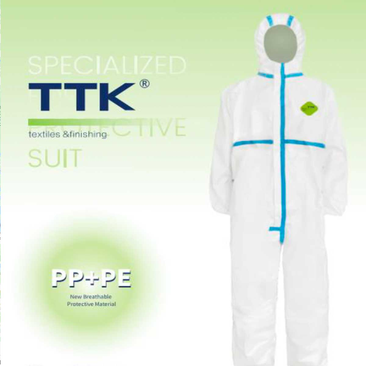 protective-hooded-coveralls-tkk-pp_pe-global-ppe-canada