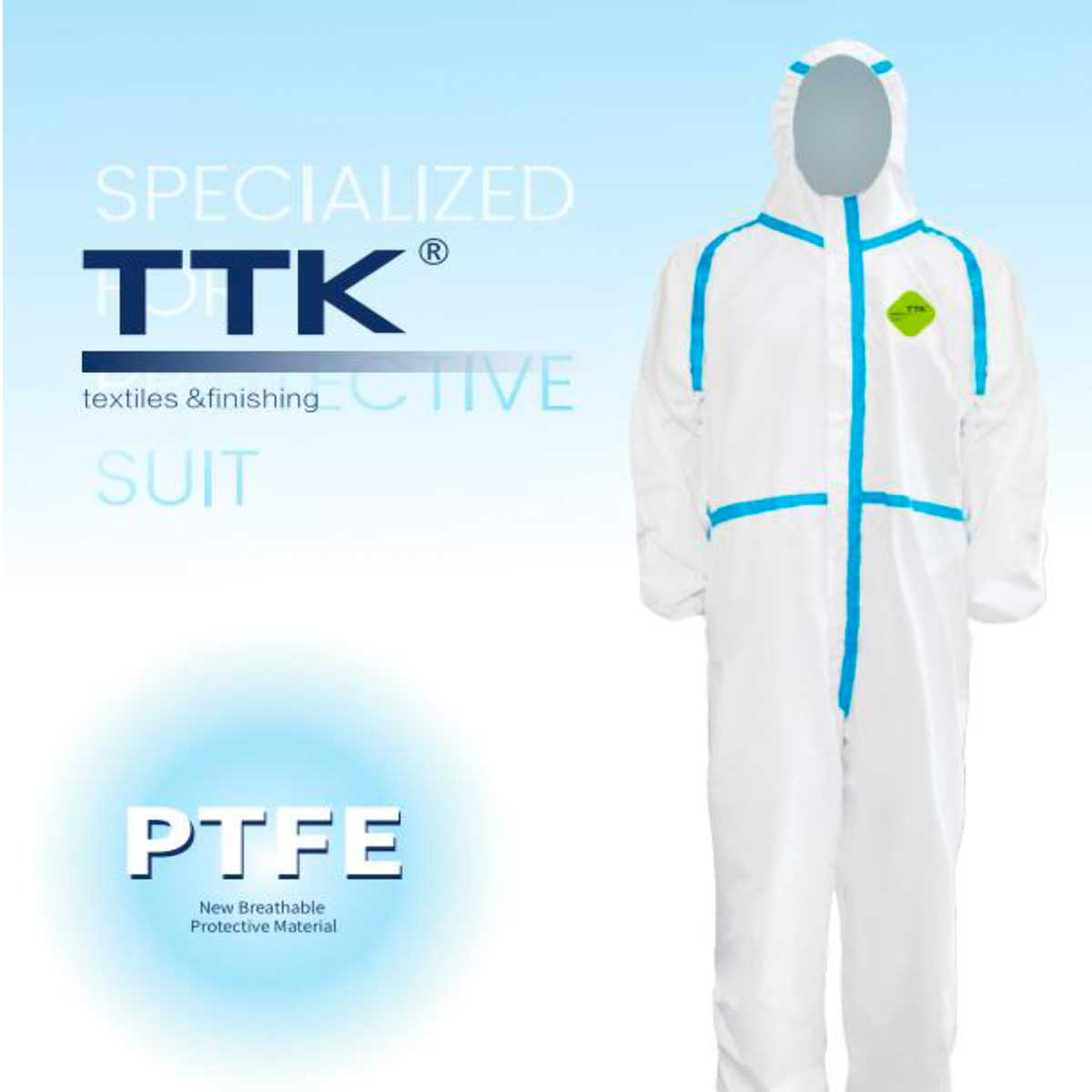 protective-hooded-coveralls-tkk-ptfe