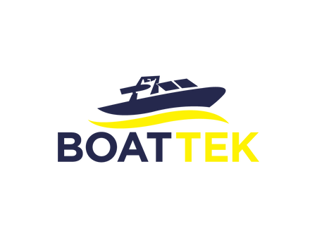 boattek boating stuff