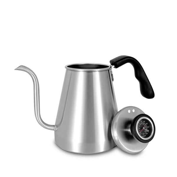 RJ3 Thermometer Drip Kettle