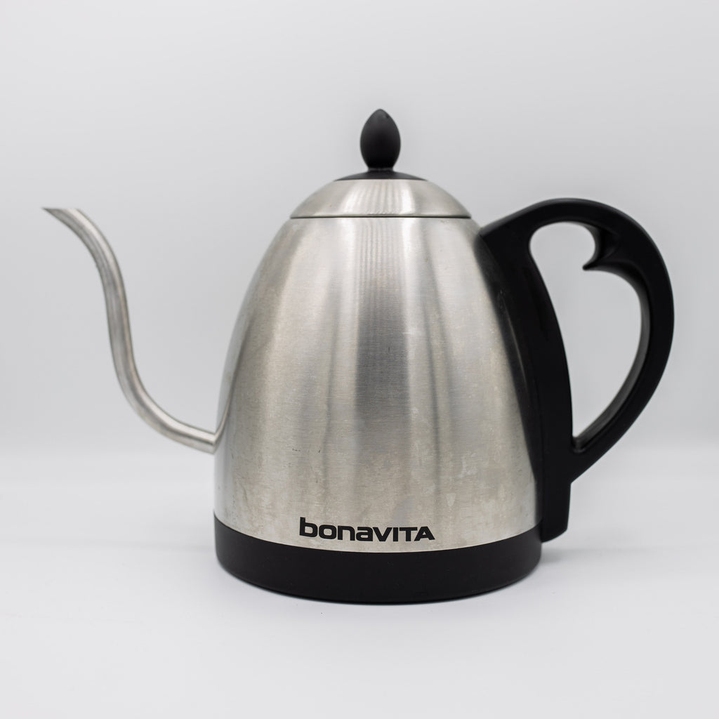 Bonavita Digital Gooseneck Kettle - 1L