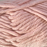 Soft Cotton Chunky by Panda