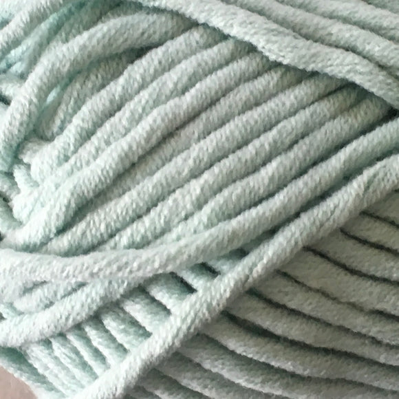 Soft Cotton Chunky
