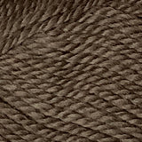 Perendale 8ply by Shepherd