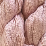 Silky Cashmere Fingering