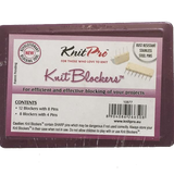 Knit Blockers by Knit Pro