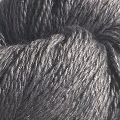 Lotus Yarns Silky Cashmere Fingering