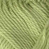 Cotton 4ply by Heirloom