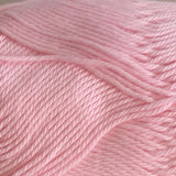 Cotton 8ply by Heirloom