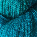 294 touch yarns