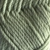 Easy Care Heirloom 12ply