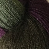 283 touch yarns