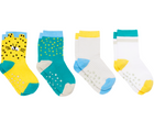 Everyday Crew Socks - Original