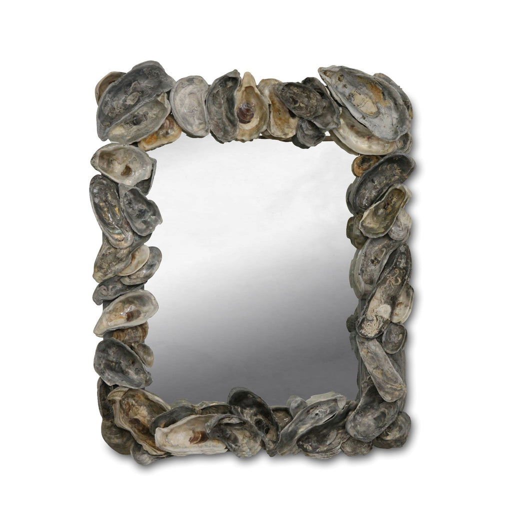 Oyster Mirror