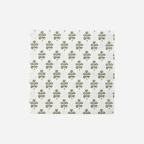 Paper Napkins - The Irish Country Home