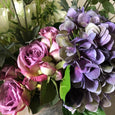 Go Wild Bouquet - The Irish Country Home