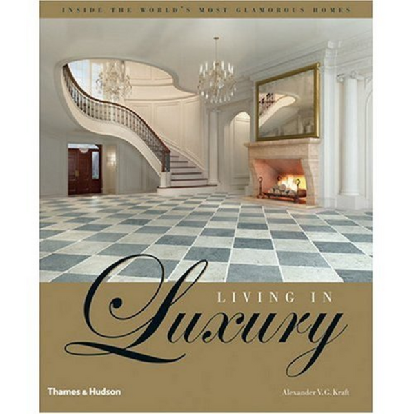 Grey/Blue Ceramic Vase