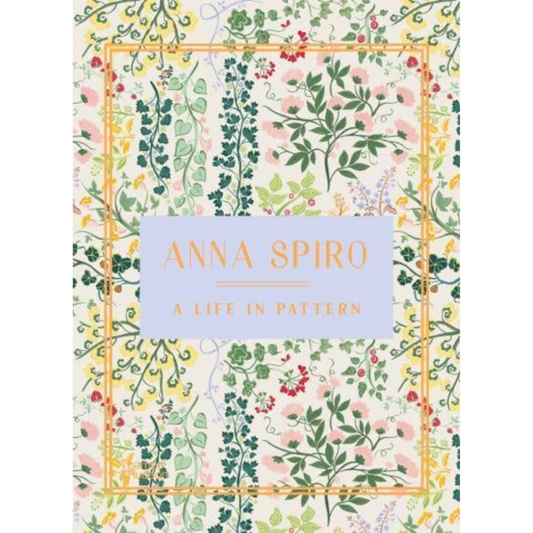 Brown/White Ceramic Vase