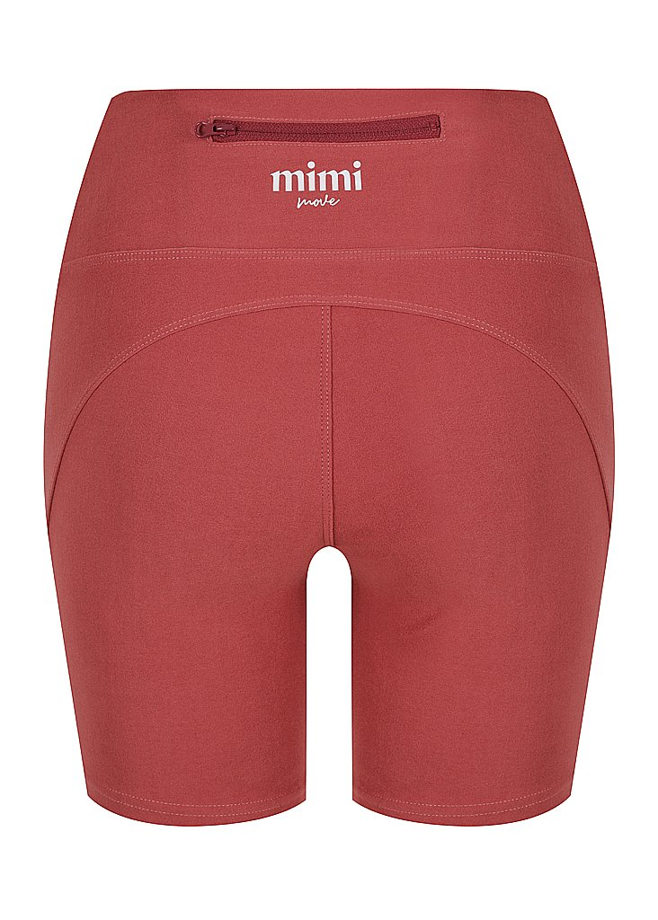 Move Shorts Activewear Mimi Kini