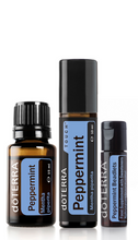Load image into Gallery viewer, doTERRA Peppermint