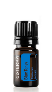 doTERRA Blue Tansy 5 ml