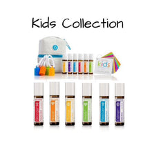 Load image into Gallery viewer, doTERRA Kids Collection