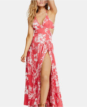 Load image into Gallery viewer, Free People Lille Printed Maxi Dress