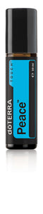 doTERRA Peace Oil Blend (10ml)