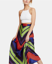 Load image into Gallery viewer, Free People Rio Maxi Skirt