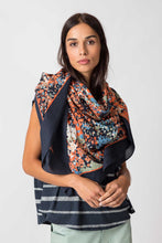 Load image into Gallery viewer, SKFK Dana Organic Scarf