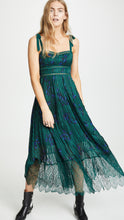 Load image into Gallery viewer, Free People Seven Wonders Maxi Dress