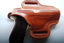Load image into Gallery viewer, Cal38 Leather | Holster for Beretta Model 70