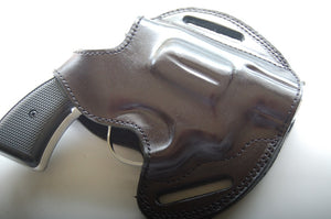 Cal38 | Holster for Rossi Model R35102 .38 Special