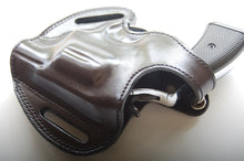 Load image into Gallery viewer,  Cal38 | Holster for Rossi Model R35102 .38 Special