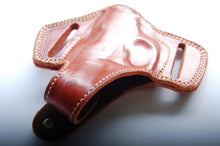 Load image into Gallery viewer, Cal38 Leather | Holster for Ruger  LCP,LCP II,LC9