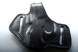 Cal38 Leather | Holster for Ruger  LCP,LCP II,LC9