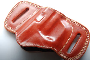 Cal38 Leather | Holster for  Colt 1911