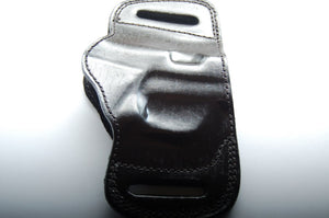Cal38 Leather | Holster for  Sig Sauer 1911