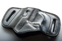 Load image into Gallery viewer,  Cal38 Leather | Holster for  Sig Sauer 1911