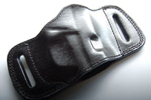 Load image into Gallery viewer, Cal38 Leather | Holster for  Colt 1911