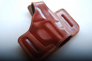 Cal38 | Holster for Beretta 80,81FS