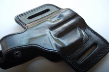 Load image into Gallery viewer, Cal38 | Holster for Beretta 80,81FS
