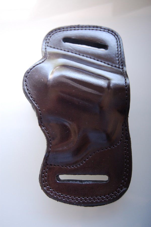 Cal38 Leather | Holster for Ruger LCR